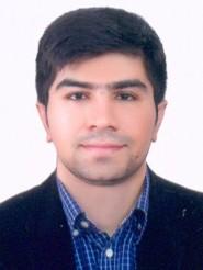 مشاوره پزشکی آنلاین با دکتر هادی صابرپور