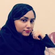 مشاوره پزشکی آنلاین با دکتر مریم شفاعت