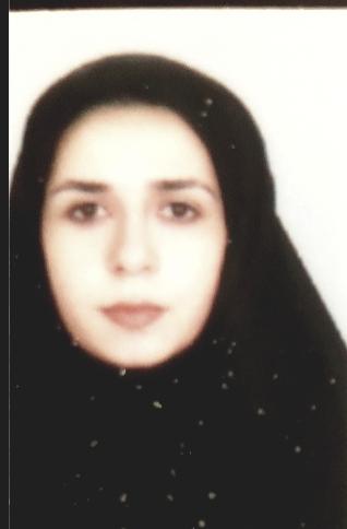 مشاوره پزشکی آنلاین با دکتر مريم بديع زادگان