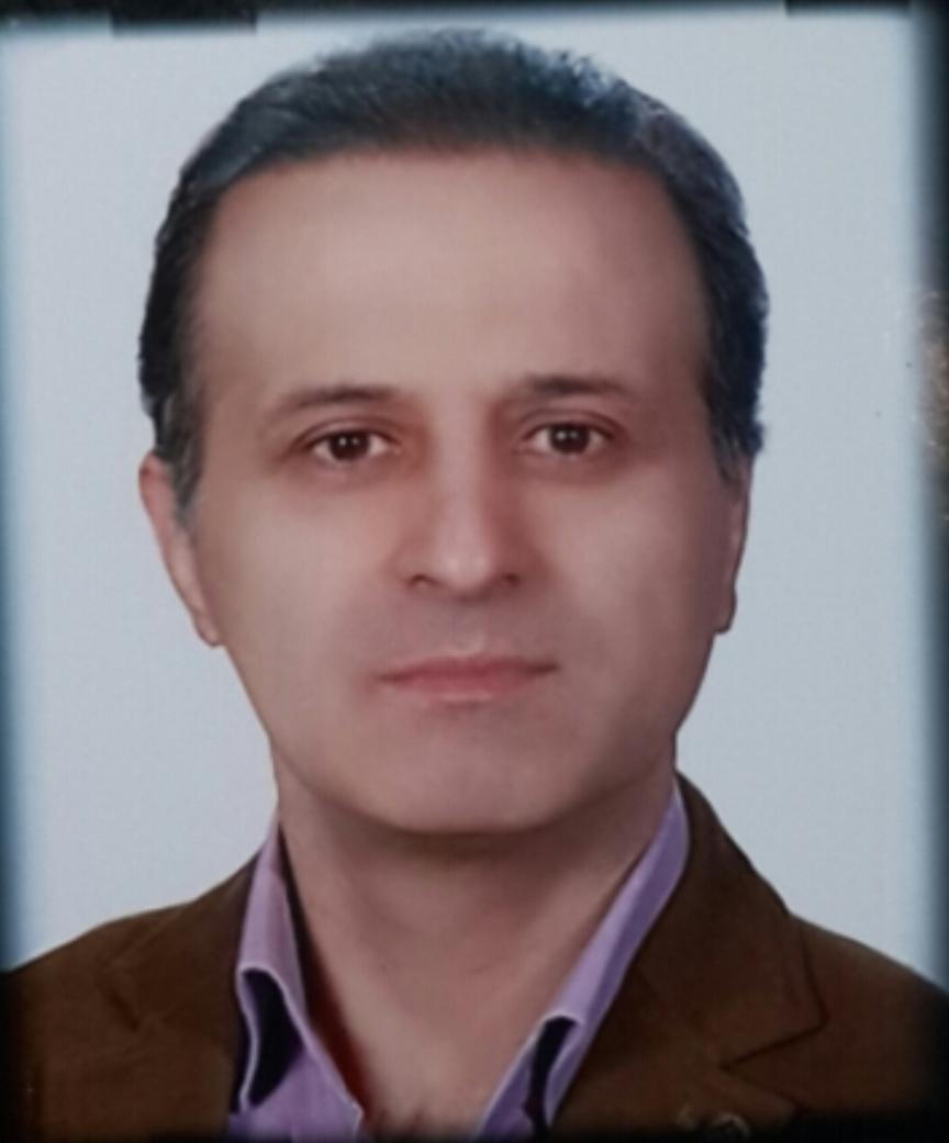 مشاوره پزشکی آنلاین با دکتر فرزاد عموزاده