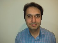 مشاوره پزشکی آنلاین با دکتر بهفر پاکباز