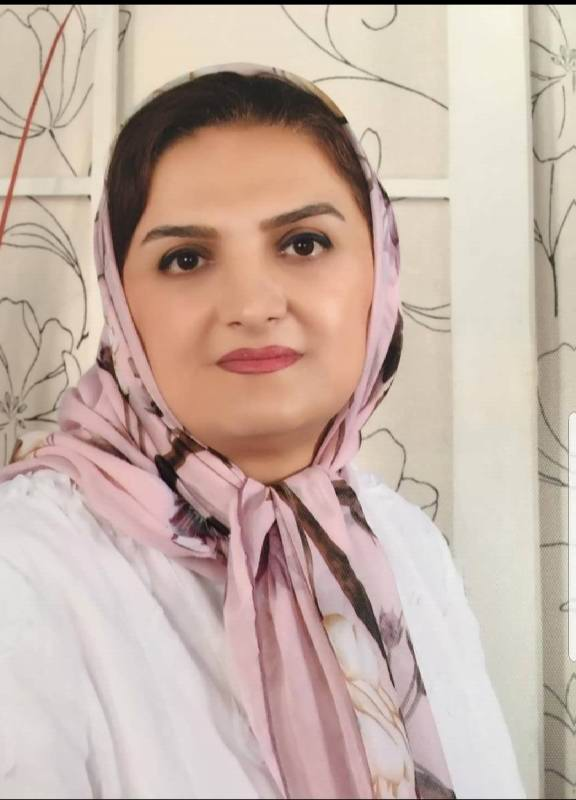 مشاوره پزشکی آنلاین با دکتر زهرا فرهادفر