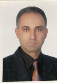 مشاوره پزشکی آنلاین با دکتر محسن اخيانی