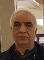 مشاوره پزشکی آنلاین با دکتر محمد مسلمی زاده