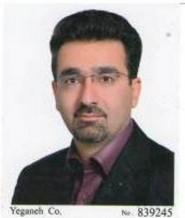 سیدمحسن