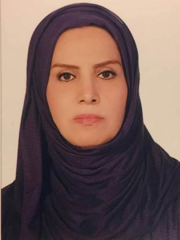 مشاوره پزشکی آنلاین با دکتر نادیا فرخی