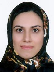مشاوره پزشکی آنلاین با دکتر فاطمه احمدپور