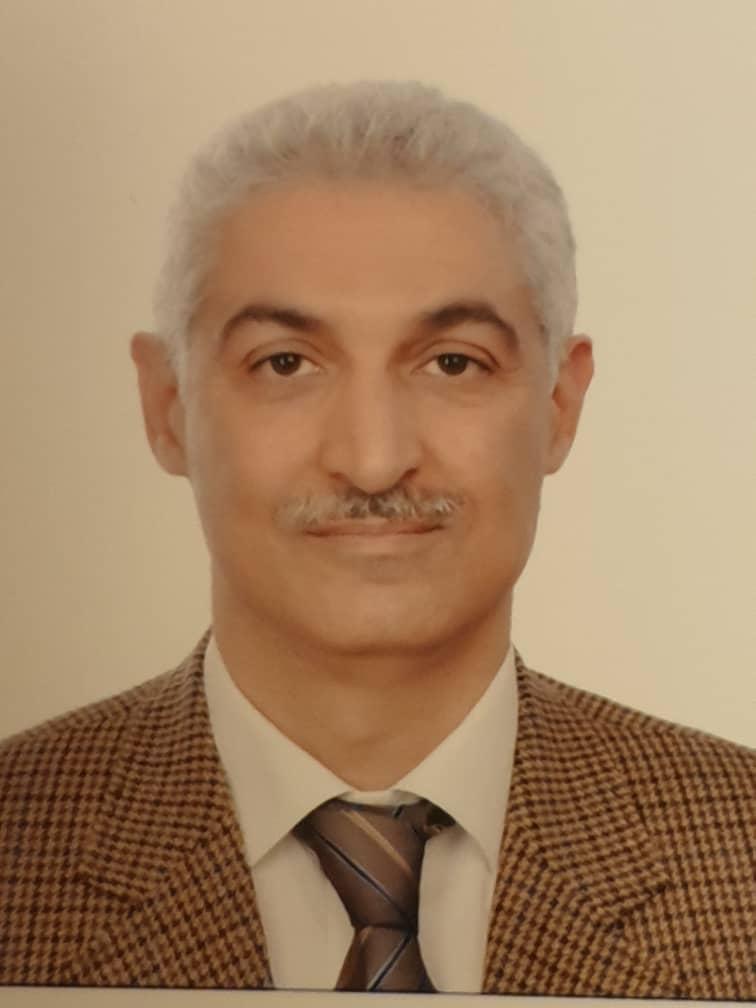 مشاوره پزشکی آنلاین با دکتر سید مجید میرصدرایی