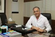 مشاوره پزشکی آنلاین با دکتر محسن شریفی