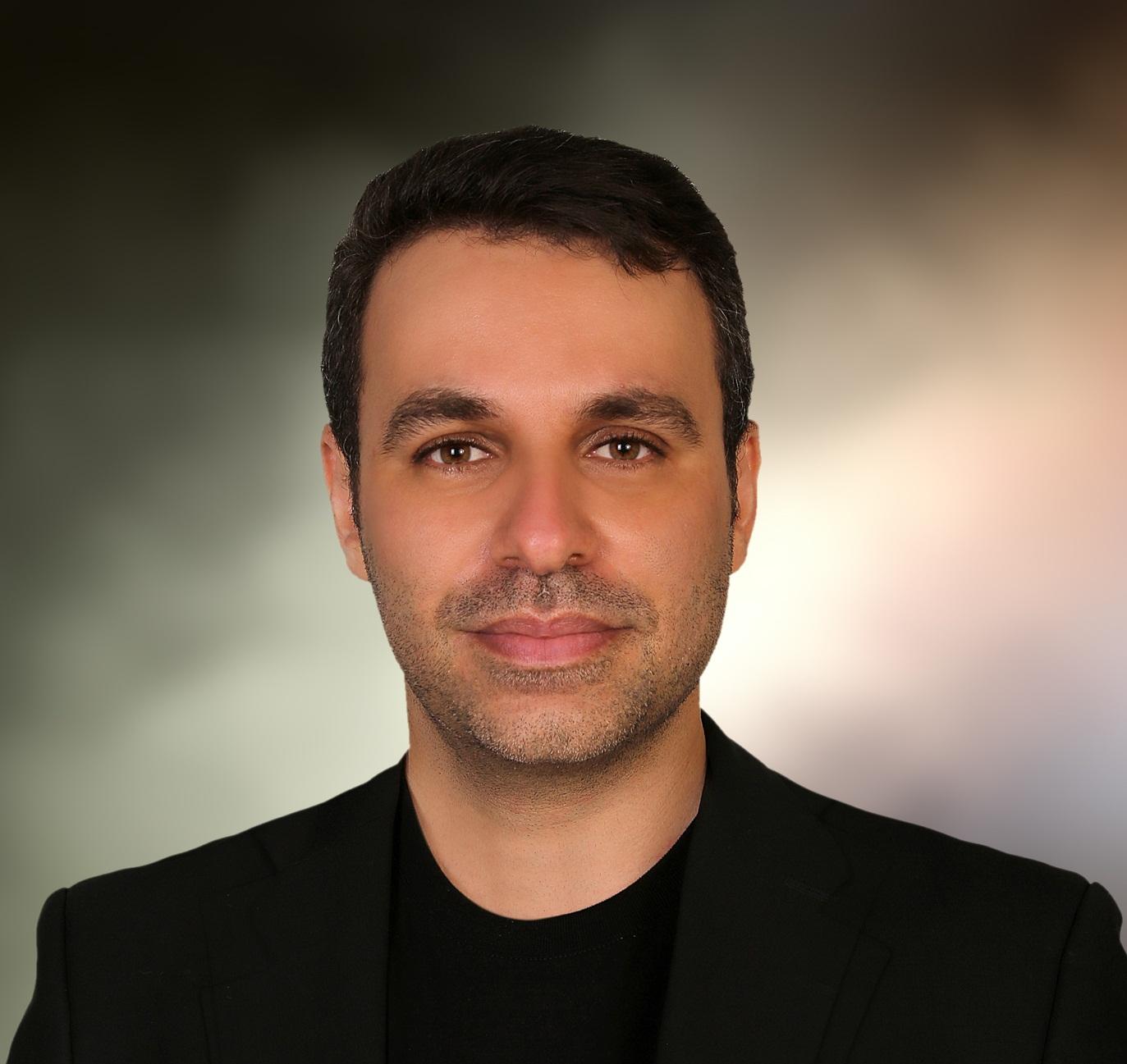 مشاوره پزشکی آنلاین با دکتر حمیدرضا محمودی