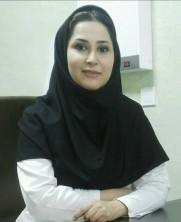 مشاوره پزشکی آنلاین با دکتر ندا ضامن میلانی