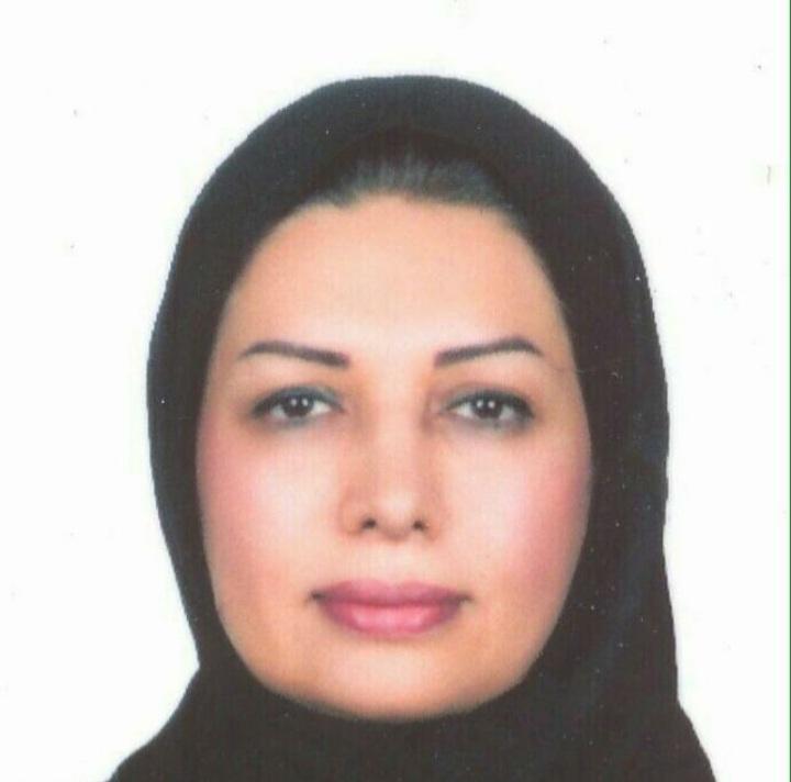 مشاوره پزشکی آنلاین با دکتر فاطمه قانع شعرباف