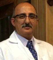 مشاوره پزشکی آنلاین با دکتر پیمان میرشاهولد