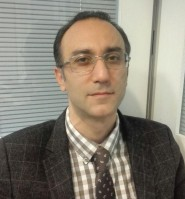 مشاوره پزشکی آنلاین با دکتر سیدمجتبی میرحسینی موسوی Dr.S.M. Mousavi