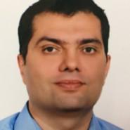 مشاوره پزشکی آنلاین با دکتر علي رضا جويان
