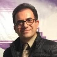 مشاوره پزشکی آنلاین با دکتر رامين روحانیفر