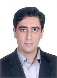 مشاوره پزشکی آنلاین با دکتر مجید انصاری