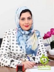 مشاوره پزشکی آنلاین با دکتر سارا طالبی پور نیکو Dr.S.TalebipoorNekoo
