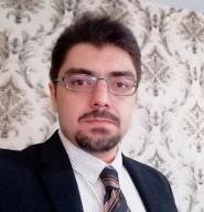 مشاوره پزشکی آنلاین با دکتر محمد بداغ آبادی
