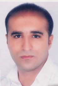 مشاوره پزشکی آنلاین با دکتر محمد علی فلاح تفتی