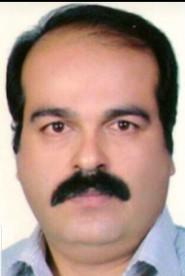 مشاوره پزشکی آنلاین با دکتر محمد طاهر اخیانی