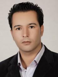 مشاوره پزشکی آنلاین با دکتر تقی نجف زاده
