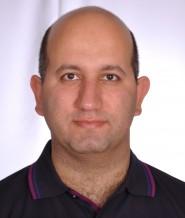 مشاوره پزشکی آنلاین با دکتر امیررضا فرهود