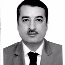 مشاوره پزشکی آنلاین با دکتر رضا کیهانی
