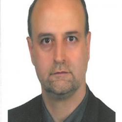 مشاوره پزشکی آنلاین با دکتر عبدالرسول مولودی