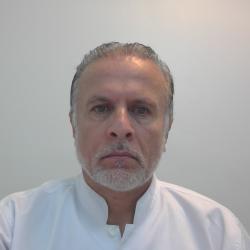 مشاوره پزشکی آنلاین با دکتر مسعود شهبازی دستجردی